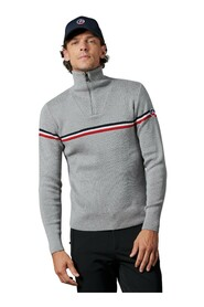 Wengen Turtleneck