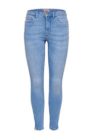 Skinny jeans Kendell reg