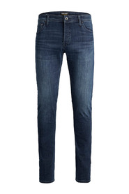 812 Jeans