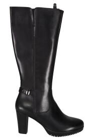 b4f9514a80cb Støvler til kvinder • Stort udvalg af støvler online hos Miinto »