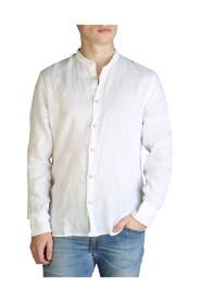 Shirt - C506_U400