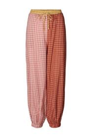 Multi Mona Pants