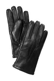 Classic handske