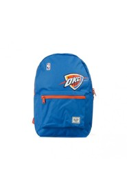 Settlement Oklahoma City Thunder Backpack Size