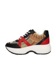 Pegdf6165wai sneakers