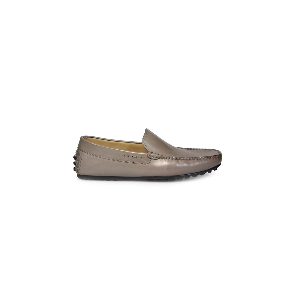 LOAFERS 980/27
