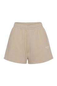 Shorts Roda