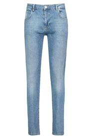 Jeff Denim Jeans