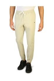 Sweatpants 215193