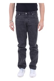 ACWMJS001WHL Straight jeans