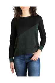 sweatshirt M402_IM00