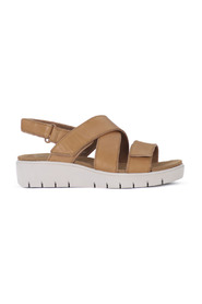 KARELY SUN Shoes
