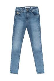 Celia re ram jeans