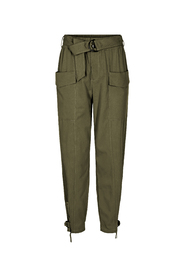Elle Pocket Pant