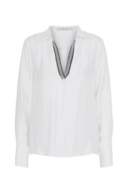 Coco Aware Blouse