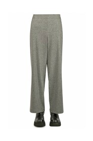 AW21210 Trousers