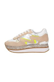 S681lm Sneakers