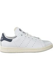 Stan Smith low-top sneakers