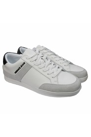Jeans Couture Sneakers