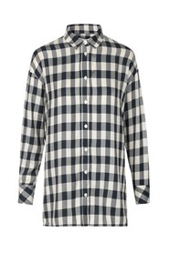 Loreta shirt