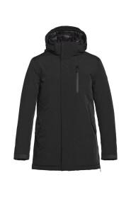 Coat MR0530203 CHARLTON