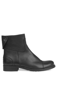 Boots Full Grain Leather