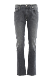 Trousers J622 SLIM COMF 00750W15201