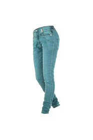 Jeans 97083