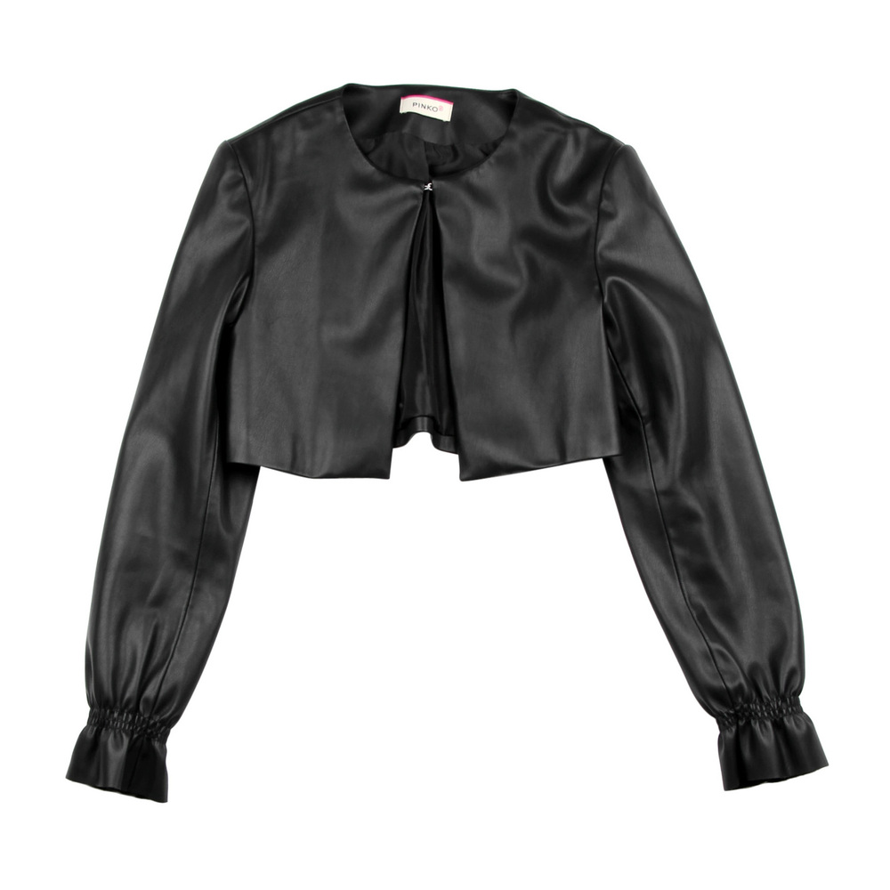 Black Jacket | Henrik Vibskov | Damjackor | Miinto.se