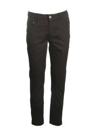 6009/440 Suzanne Trousers