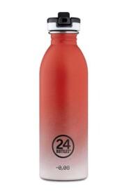 Drikkeflaske Urban Bottle