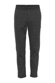 Milano Ken bukser