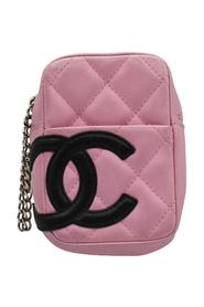 Pouch Cambon Condition Good