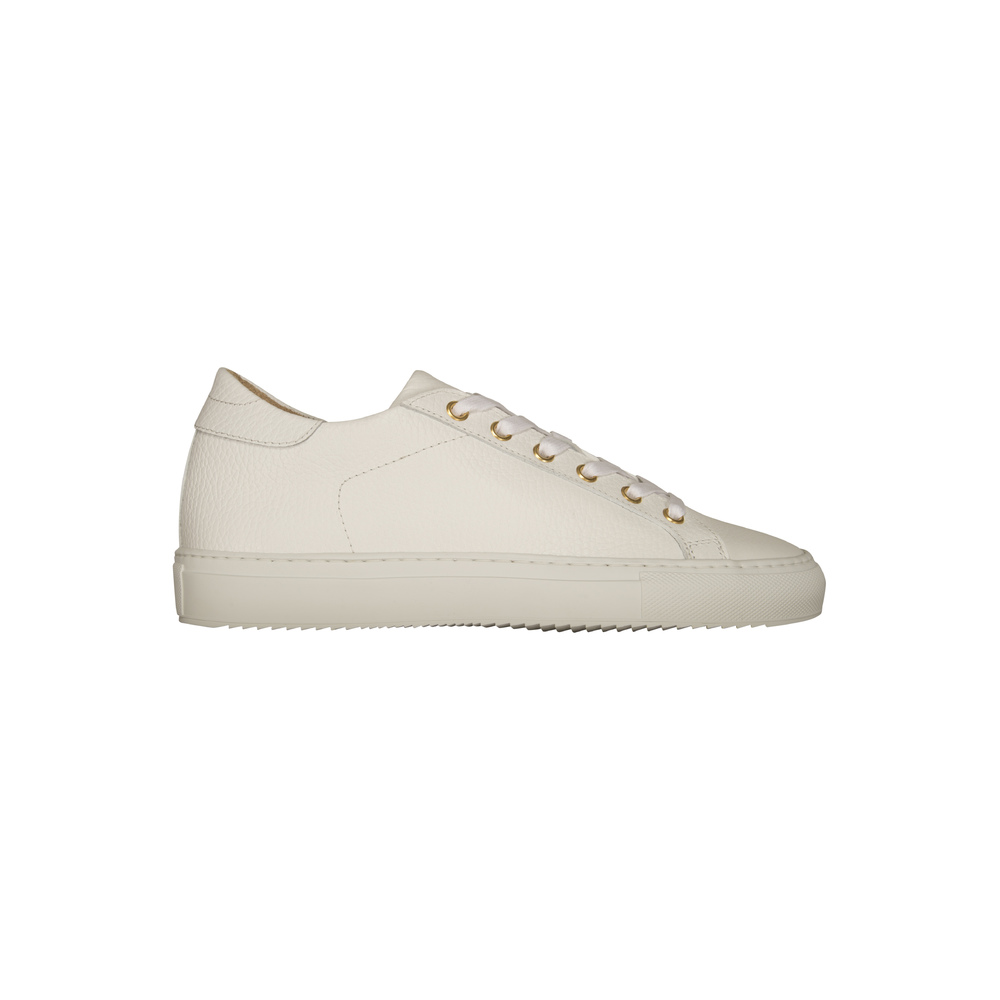 Wingfield white - Sandays footwear