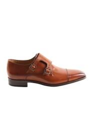 Shoes  12049/04