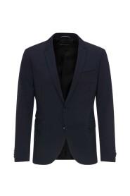 Lewis blazer - 113000-30