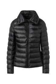 Lucha Jacket