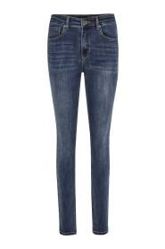 Sibbir Jeans