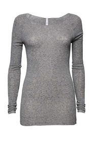 Amalie Boatneck Grey