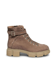 BOOTS CPH505 taupe