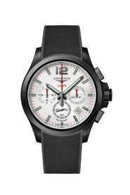 Conquest VHP Watch