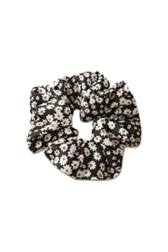Summer Scrunchies