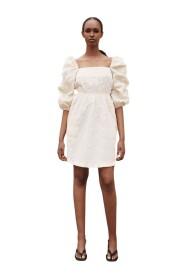 sasha klänning 13091