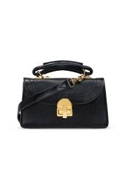 Juliette shoulder bag