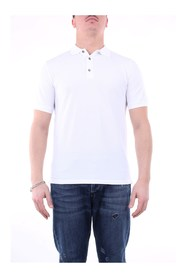 AU2501BS Short sleeve Polo