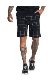 Tiles Shorts
