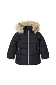 Jacket Merethe