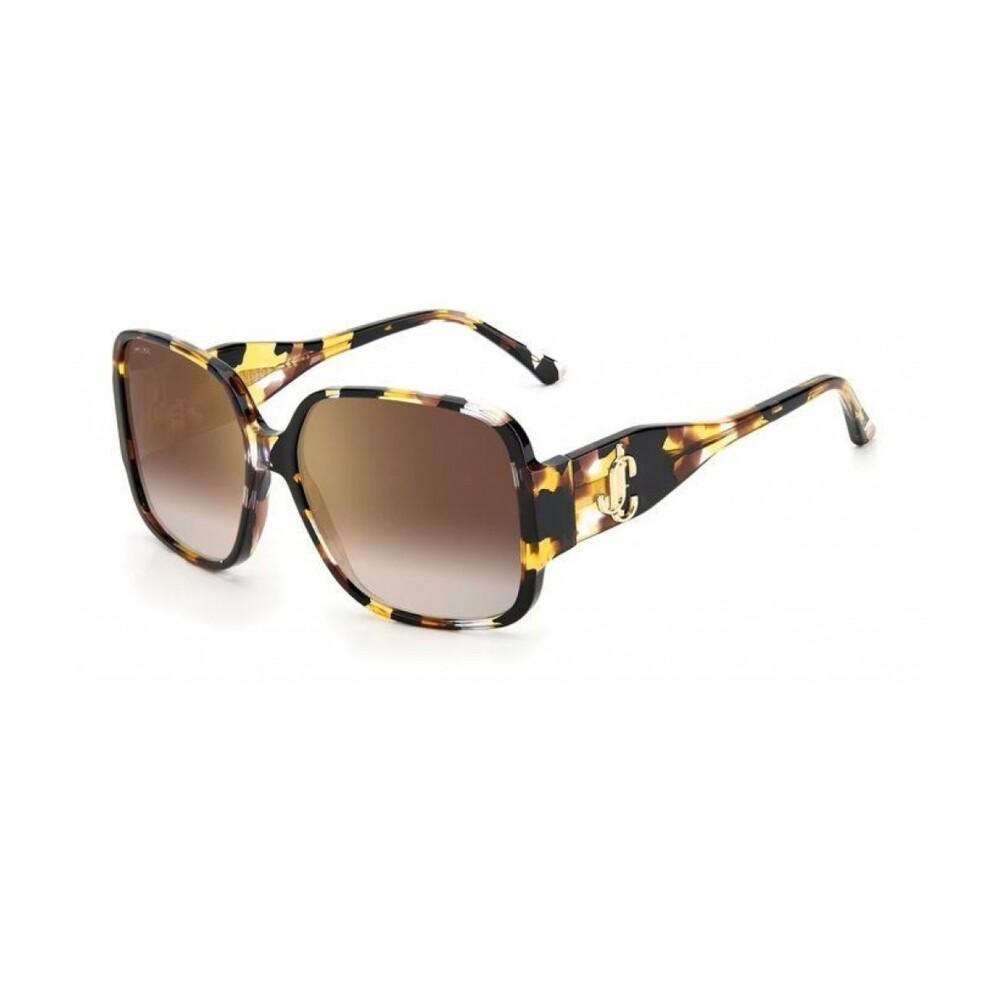Sunglasses Tara/s