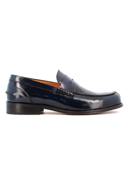 Loafers 102P20