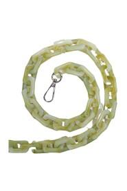 Chunky Chain Handle Tilbehør